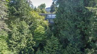 Photo 17: 7484 Lantzville Rd in : Na Lower Lantzville House for sale (Nanaimo)  : MLS®# 878100