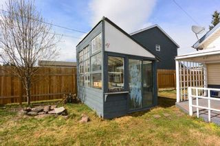 Photo 5: Close to Downtown Smithers | 3931 First Avenue
