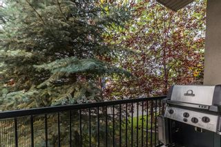 Photo 22: 102 15304 BANNISTER Road SE in Calgary: Midnapore Row/Townhouse for sale : MLS®# A1035618
