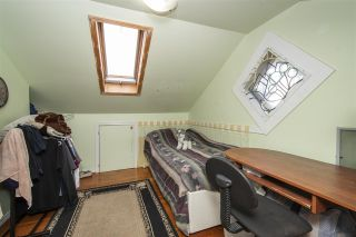 Photo 15: 255 E 20TH Street in North Vancouver: Central Lonsdale House for sale : MLS®# R2530092