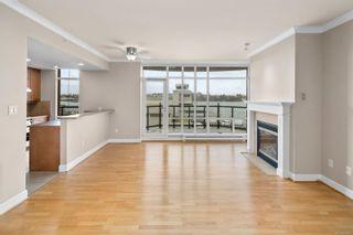 Photo 9: 509 21 Dallas Rd in : Vi James Bay Condo for sale (Victoria)  : MLS®# 869063