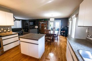 Photo 11: 174 Grandivew Beach: Rural Wetaskiwin County House for sale : MLS®# E4234816