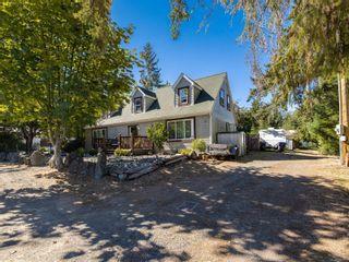 Photo 36: 461 Aurora St in : PQ Parksville House for sale (Parksville/Qualicum)  : MLS®# 854815