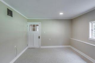 Photo 41: 77 Beach Dr in Oak Bay: OB Gonzales House for sale : MLS®# 861428