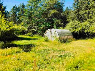 Photo 12: 444 CAMPBELL BAY Road: Mayne Island House for sale (Islands-Van. & Gulf)  : MLS®# R2597578
