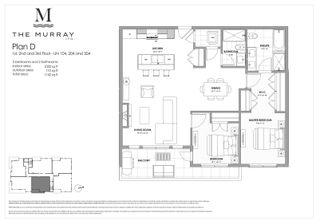 """Photo 10: 304 710 SCHOOL Road in Gibsons: Gibsons & Area Condo for sale in """"The Murray-JPG"""" (Sunshine Coast)  : MLS®# R2572469"""
