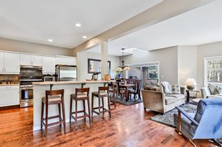 Photo 17: 28 164 Rundle Drive: Canmore Row/Townhouse for sale : MLS®# A1113772