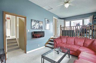 Photo 7: 16730 109A Street in Edmonton: Zone 27 House for sale : MLS®# E4244438