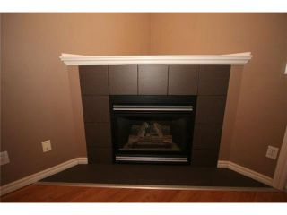 Photo 14: 201 335 30 Avenue NE in CALGARY: Tuxedo Condo for sale (Calgary)  : MLS®# C3575543