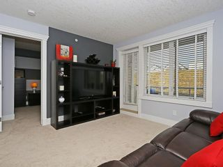 Photo 7: 419 500 Rocky Vista Gardens NW in Calgary: Rocky Ridge Apartment for sale : MLS®# A1127679