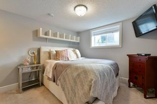 Photo 35: 6128 Lloyd Crescent SW in Calgary: Lakeview Detached for sale : MLS®# A1151128
