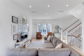 Photo 9: 4606 WINDSOR STREET in Vancouver: Fraser VE House for sale (Vancouver East)  : MLS®# R2553339