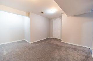 Photo 25: 118 Pennsylvania Road SE in Calgary: Penbrooke Meadows Row/Townhouse for sale : MLS®# A1109345