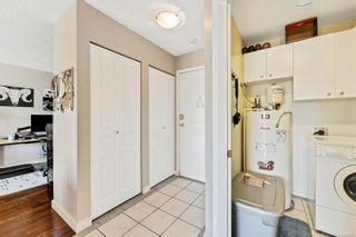 Photo 22: 414 899 Darwin Ave in : SE Swan Lake Condo for sale (Saanich East)  : MLS®# 882858