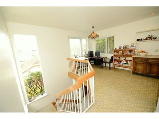 Photo 7: 2875 ALAMEIN Ave in Vancouver West: Home for sale : MLS®# V1050320