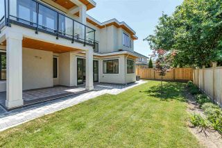 Photo 15: 10371 NO 4 Road in Richmond: South Arm House for sale : MLS®# R2187198