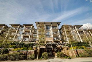 Photo 2: 421 4833 BRENTWOOD DRIVE in Burnaby: Brentwood Park Condo for sale (Burnaby North)  : MLS®# R2160064