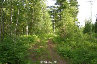 Photo 8: 190 SW Christison Road in Salmon Arm: Gleneden Vacant Land for sale : MLS®# 10118444