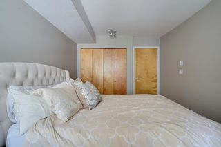 """Photo 13: 212 638 W 7TH Avenue in Vancouver: Fairview VW Condo for sale in """"OMEGA CITY HOMES"""" (Vancouver West)  : MLS®# R2595328"""