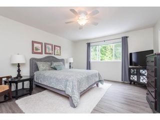 """Photo 19: 26 46360 VALLEYVIEW Road in Chilliwack: Promontory Townhouse for sale in """"Apple Creek"""" (Sardis)  : MLS®# R2587455"""