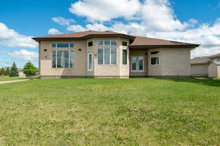 Photo 19: 112 River Edge Drive in West St Paul: Rivers Edge Residential for sale (R15)  : MLS®# 202115549