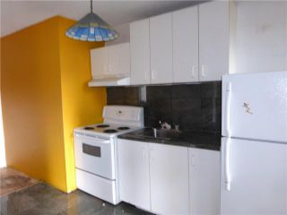 """Photo 10: 305 W 16TH Avenue in Vancouver: Mount Pleasant VW House for sale in """"CAMBIE VILLAGE"""" (Vancouver West)  : MLS®# V1092785"""