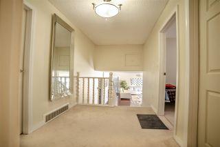 Photo 15: 6778 39 Avenue in Edmonton: Zone 29 House for sale : MLS®# E4233001