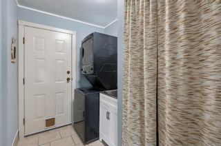 Photo 23: 715 Kit Cres in : CR Campbell River Central House for sale (Campbell River)  : MLS®# 871534