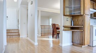 Photo 7: 64 MARTINGROVE Way NE in Calgary: Martindale Detached for sale : MLS®# A1144616