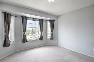 Photo 24: 14 11717 9B Avenue in Edmonton: Zone 16 Townhouse for sale : MLS®# E4244268