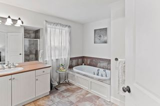 Photo 32: A 4951 CENTRAL Avenue in Delta: Hawthorne House for sale (Ladner)  : MLS®# R2610957