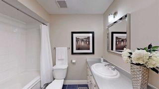 Photo 26: 36 Millcroft Way in Vaughan: Brownridge House (2-Storey) for sale : MLS®# N5109125