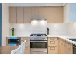 """Photo 8: 2 3508 MT SEYMOUR Parkway in North Vancouver: Northlands Townhouse for sale in """"Parkgate"""" : MLS®# R2589973"""