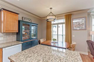 """Photo 16: 201 46021 SECOND Avenue in Chilliwack: Chilliwack E Young-Yale Condo for sale in """"The Charleston"""" : MLS®# R2578367"""