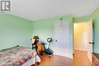 Photo 25: 3650 LAUZON ROAD in Windsor: Agriculture for sale : MLS®# 21019747