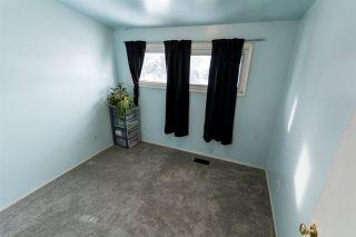 Photo 10: 10824 132 Avenue in Edmonton: Zone 01 Attached Home for sale : MLS®# E4230773