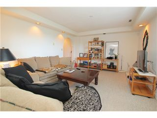 Photo 19: 2592 TRILLIUM Place in Coquitlam: Summitt View House for sale : MLS®# V1121007
