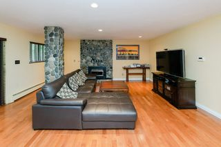 Photo 17: 12414 MCNUTT ROAD in Maple Ridge: Northeast House for sale : MLS®# R2560793