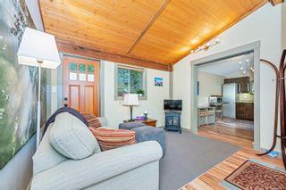 Photo 39: 46 6574 Baird Rd in : Sk Port Renfrew House for sale (Sooke)  : MLS®# 883317