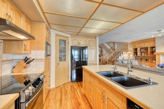 Photo 16: 125 East Chestermere Drive: Chestermere Semi Detached for sale : MLS®# A1069600