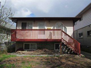 Photo 1: 11415 92 Street in Edmonton: Zone 05 House for sale : MLS®# E4243568