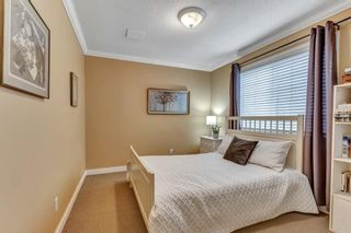 """Photo 30: 1929 AMBLE GREENE Drive in Surrey: Crescent Bch Ocean Pk. House for sale in """"Amble Greene"""" (South Surrey White Rock)  : MLS®# R2579982"""