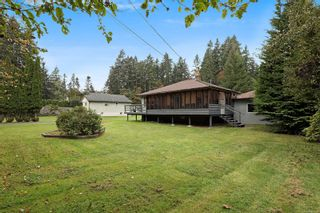 Photo 14: 2183 Lake Trail Rd in : CV Courtenay West House for sale (Comox Valley)  : MLS®# 861596