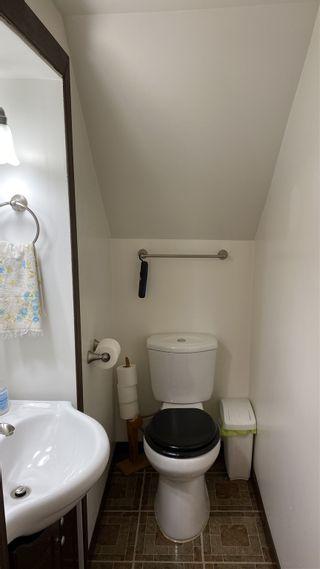 Photo 14: 472 Chisholm Street in New Glasgow: 106-New Glasgow, Stellarton Residential for sale (Northern Region)  : MLS®# 202104231