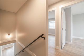 Photo 27: 4471 Wellington Rd in : Na Diver Lake Half Duplex for sale (Nanaimo)  : MLS®# 882995