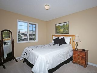 Photo 29: 114 SIGNATURE Close SW in Calgary: Signal Hill House for sale