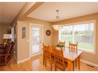 Photo 12: 160 CRANWELL Crescent SE in Calgary: Cranston House for sale : MLS®# C4116607