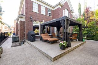 Photo 43: 11 Kandlewick Close: St. Albert House for sale : MLS®# E4250778