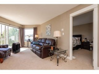 Photo 6: 314 32725 GEORGE FERGUSON Way in Abbotsford: Abbotsford West Condo for sale : MLS®# R2585376