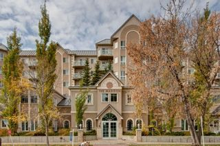 FEATURED LISTING: 513 - 1507 Centre A Street Northeast Calgary